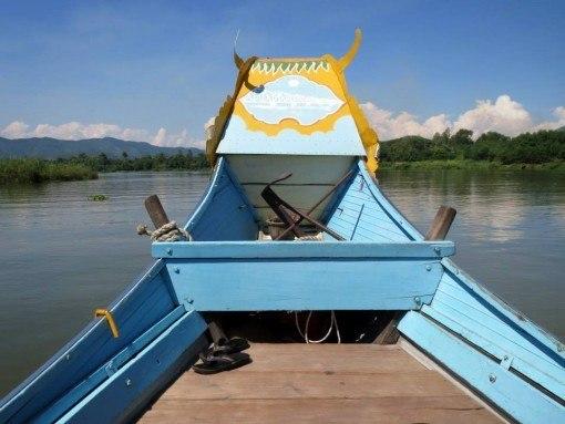 Boathead