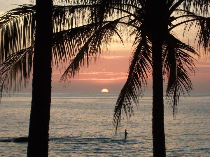 Lovely Phu Quoc